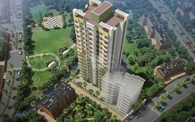 rajshree-clover-in-vikhroli-west-elevation-photo-qon
