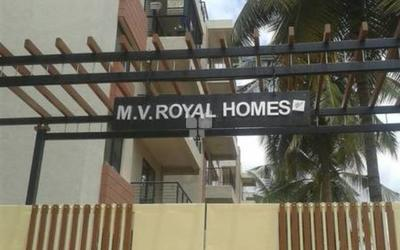 mv-royal-homes-in-outer-ring-road-elevation-photo-teg