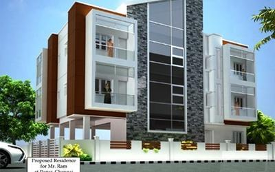 fortune-swastik-enclave-in-porur-elevation-photo-olf