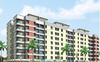 evershine-harmony-in-vasai-east-elevation-photo-yfh