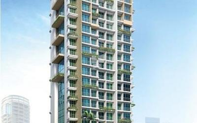 ravechi-heights-in-kharghar-elevation-photo-p30