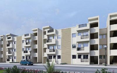 sare-springview-floors-in-lal-kuan-elevation-photo-1lfi