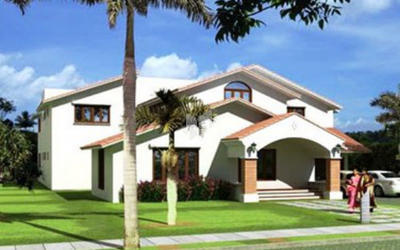 jain-housing-carmen-in-anekal-elevation-photo-m2n