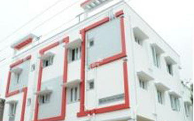 shrii-dharshini-builders-manakula-vinayagar-flats-in-medavakkam-elevation-photo-1xzq