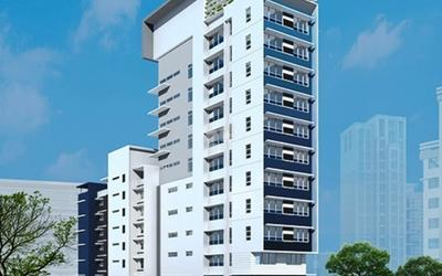 neumec-morphosis-neelkanth-in-mulund-colony-elevation-photo-dxe