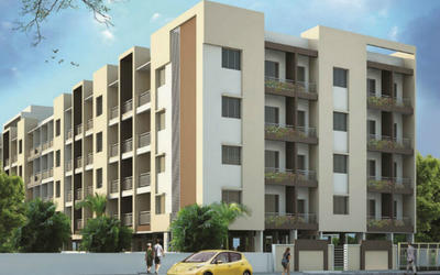 sri-balaji-sunflower-in-whitefield-elevation-photo-dfj