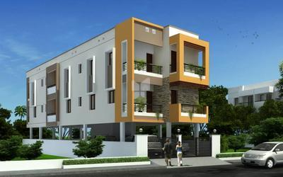 neel-homes-in-velachery-elevation-photo-1k5h