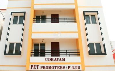 pet-promoters-udhayam-flats-in-thoraipakkam-elevation-photo-spv