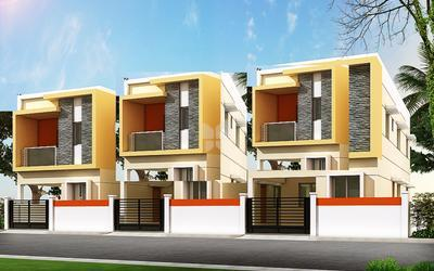vishnu-sumangal-villas-in-medavakkam-elevation-photo-1o6u