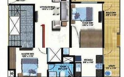 gitanjali-aristocracy-apartments-in-nallurhalli-elevation-photo-i9h