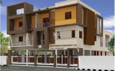 brownstone-sai-dharani-in-palavakkam-elevation-photo-sol