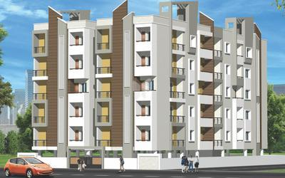 bm-lavendor-in-whitefield-main-road-elevation-photo-nnk