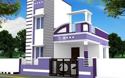 rb-homes-in-poonamallee-elevation-photo-uwg