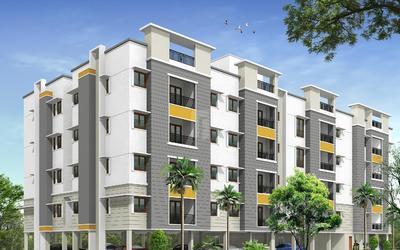 Properties of Srikaram Infrastructure Pvt Limited