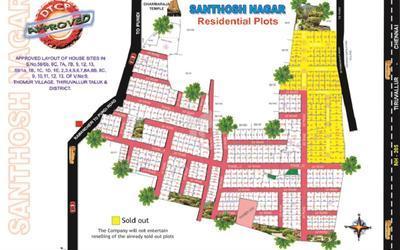 asd-santhosh-nagar-in-thiruvallur-master-plan-1adx