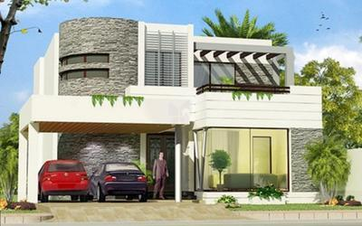 galaxy-dream-villa-in-nanganallur-elevation-photo-1spa