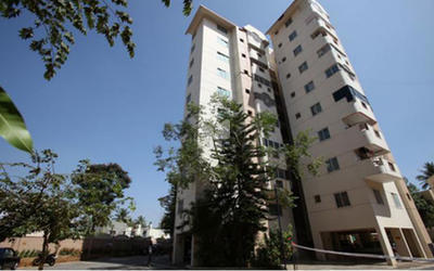 shriram-shivaranjani-apartments-in-banashankari-3rd-stage-elevation-photo-m5g