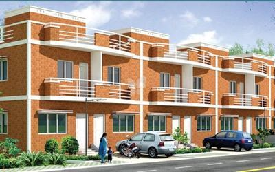 inno-geo-city-row-houses-in-oragadam-elevation-photo-n4v