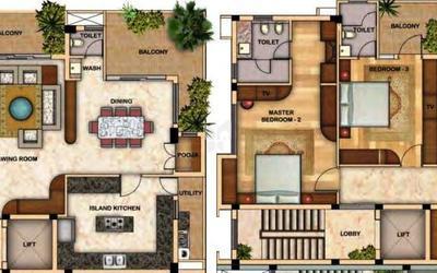 aura-brook-ville-in-anna-nagar-floor-plan-2d-ucf