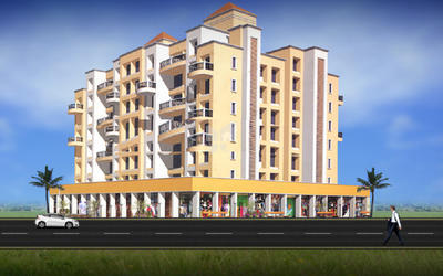 dev-darshan-complex-in-kharghar-elevation-photo-1tcz