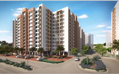 naiknavare-dwarka-apartments-in-talegaon-dabhade-elevation-photo-fns.