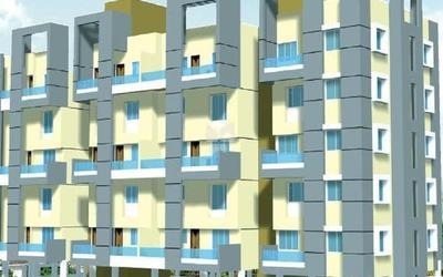 subhagya-bhagyoday-apartment-in-warje-elevation-photo-15a6