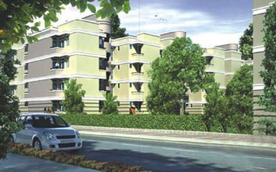 uni-homes-in-nallambakkam-elevation-photo-icq