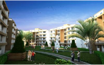 g-corp-tansa-cityone-in-asangaon-elevation-photo-awa