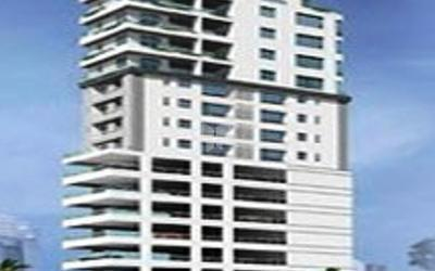 unitech-ascot-in-dadar-west-elevation-photo-xcg
