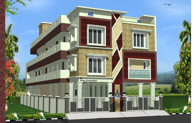 shree-sundaram-flats-in-alandur-elevation-photo-1nim