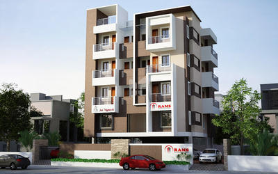rams-jai-vignesh-in-velachery-elevation-photo-osa