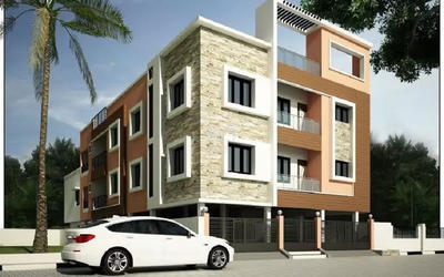 mc-sri-om-homes-in-tambaram-east-elevation-photo-1ysy