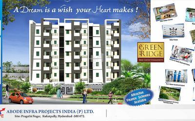 abodes-green-ridge-in-kukatpally-elevation-photo-1rev