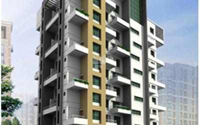 shroff-signature-heights-in-wakad-elevation-photo-17ov