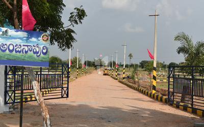 agratha-anjanapuri-in-moinabad-exterior-photos-1w4z
