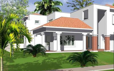 adarsh-hermitage-in-whitefield-road-elevation-photo-dkx.