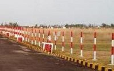 sslf-grand-jv-nagar-phase-1-in-poonamallee-elevation-photo-rxd