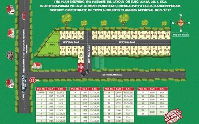rr-platinum-city-in-guduvanchery-master-plan-1uig