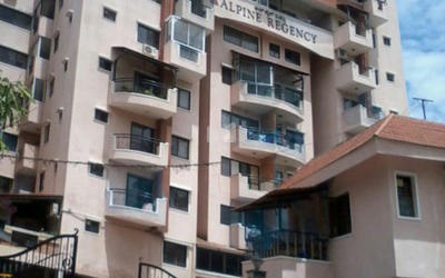 alpine-regency-in-jayanagar-east-elevation-photo-n2w