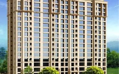 hiranandani-estate-rodas-enclave-in-patlipada-elevation-photo-wol