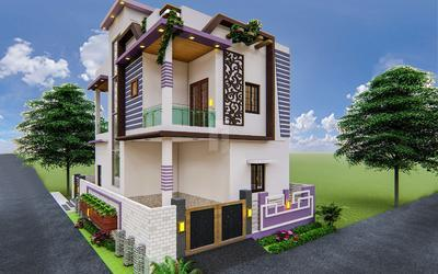 swastikk-iswaryam-in-tambaram-east-elevation-photo-1wve