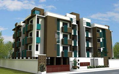 varun-ashirwad-apartments-in-perungalathur-elevation-photo-1nih