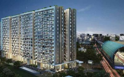 godrej-air-in-hoodi-elevation-photo-1kvr