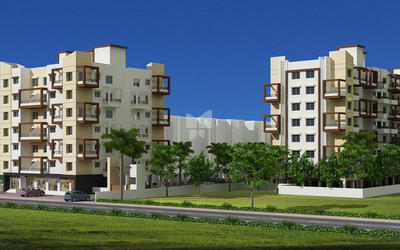shree-sai-kunj-in-pimpri-chinchwad-elevation-photo-1vte