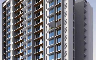 romell-umiya-grandeur-in-pandurang-wadi-goregaon-east-elevation-photo-ziw