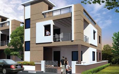 nilgiri-estate-in-rampally-elevation-photo-f5l