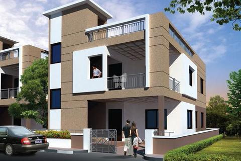 30 To 35 Lakhs Rs ₹ Villas Independent Houses For Sale