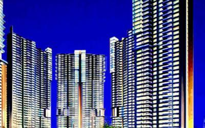 amrapali-ivory-heights-in-noida-greater-noida-expressway-elevation-photo-1kky