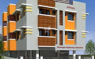 shanmugam-abinaya-in-porur-elevation-photo-qv1