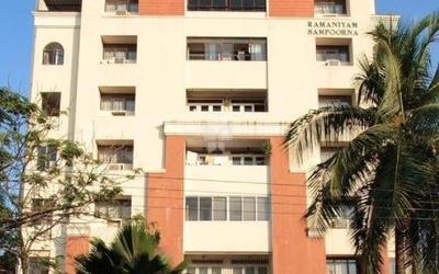 sampoorna-apartment-in-thiruvanmiyur-elevation-photo-g3y